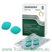 Trusted Meds Cheap ed meds online kamagra