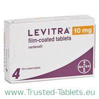 Trusted Meds Cheap ed meds online levitra