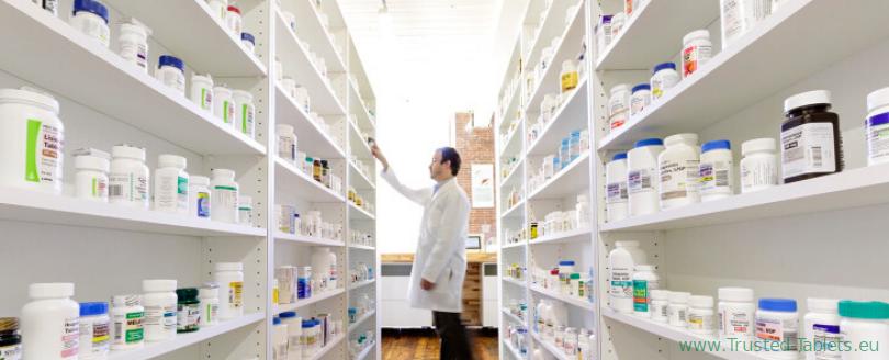 Trusted Meds Cheap ed meds online trusted tablets