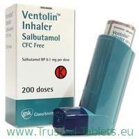 Trusted Meds Cheap ed meds online Ventolin