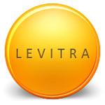 Trusted Meds Cheap ed meds online Generic Levitra