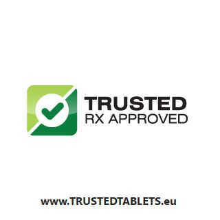 trusted tablets euro pharmacy trustedtablets.com